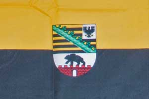 Goldankauf Sachsen-Anhalt