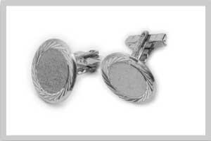 manschettenknoepfe-silber-ankauf