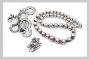 silberketten-verkaufen-pasigo