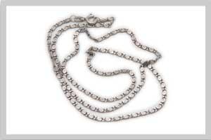 silberketten-verkaufen
