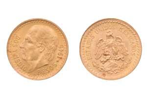 2,5-peso-mexiko-ankauf