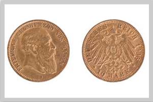 10-reichsmark-ankauf