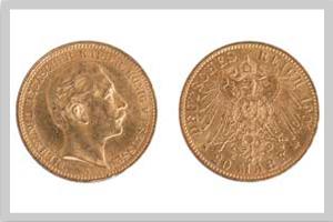 20-reichsmark-ankauf