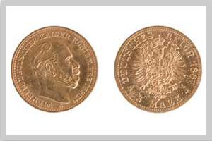 5-reichsmark-ankauf