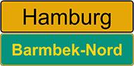 Barmbek-Nord