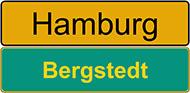 Bergstedt