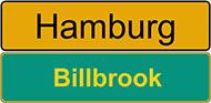 Billbrook