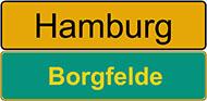 Borgfelde