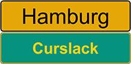Curslack