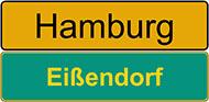 Eißendorf