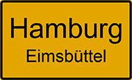 Hamburg-Eimsbüttel