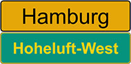 Hoheluft-West