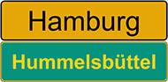 Hummelsbüttel