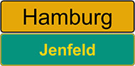 Jenfeld