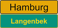 Langenbek