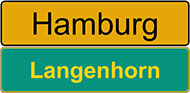 Langenhorn