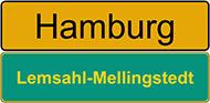Lehmsal-Mellingstedt