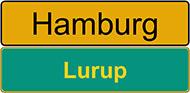 Lurup
