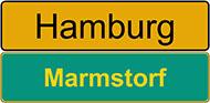 Marmstorf