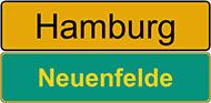 Neuenfelde