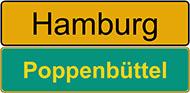 Poppenbüttel