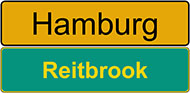 Reitbrook