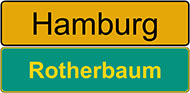 Rotherbaum