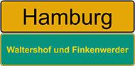 Waltershof_und_Finkenwerder