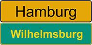 Wilhelmsburg