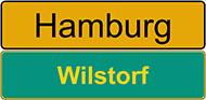 Wilstorf