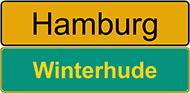Winterhude