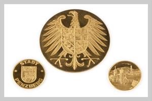 goldmedaillen-verkaufen