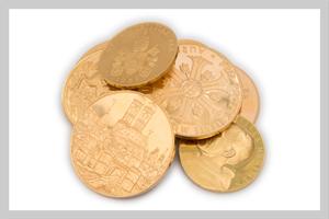 goldmedaillen-ankauf