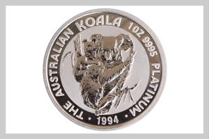 koala-platin-ankauf