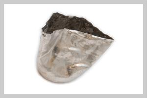 Rhodium Ankauf