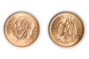 10-peso-mexiko-ankauf