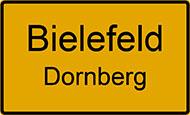 Dornberg